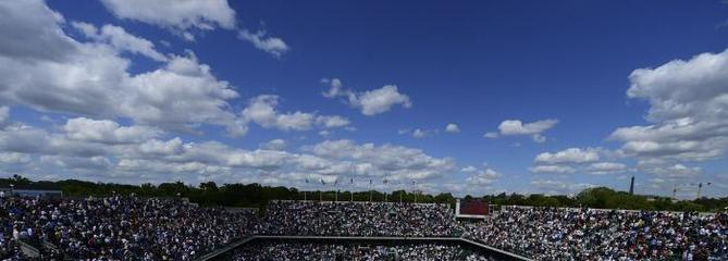 Les Roland-Garros eSeries, le pari gagnant de la FFT  !