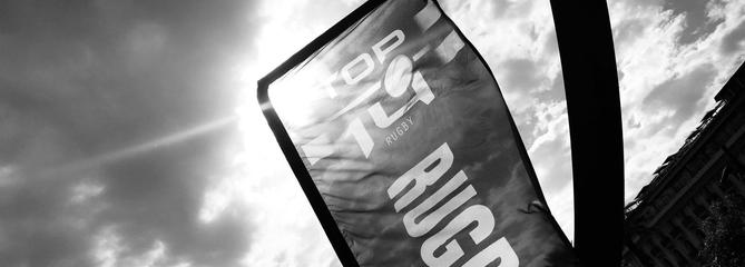 Place au Rugby Top 14 « final » Tour