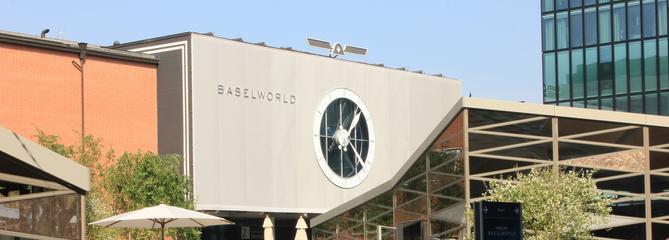 Art Basel 2018 : actualité, photos et programme des expositions