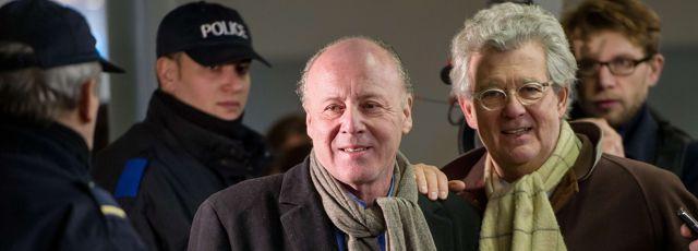 Carlton : René Kojfer ne veut pas être «le dindon de cette farce judiciaire»