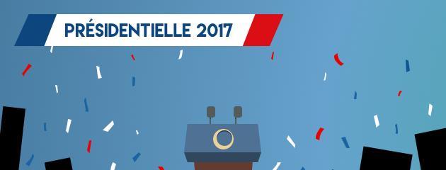 Emmanuel Macron est à Amiens aujourd'hui pour une rencontre avec les salariés de Whirlpool, dont l'usine est menacée de délocalisation, puis à Arras.