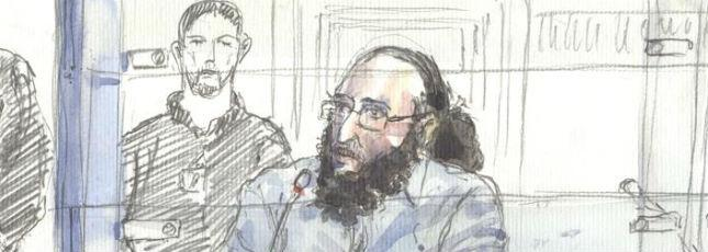 «Si vous condamnez Merah, vous aurez jugé, mais vous n'aurez pas rendu justice», plaide la défense