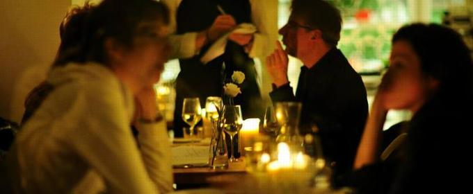 Lire la critique : Compagnie des vins surnaturels