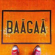 Lire la critique : Baagaa
