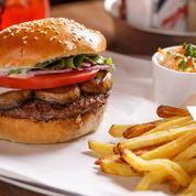 Lire la critique : MyPop Cie Burgers