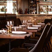Lire la critique : Restaurant l'Arcane
