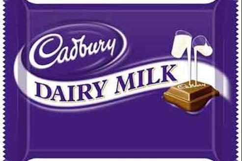 cadbury dairy milk case study Cadbury's dairy milk sells their products to different businesses they sell to small businesses like corner shops and they also sell to big business such as supermarkets and wholesalers before any business buys cadbury's dairy milks products they have to research the product through tasting and.