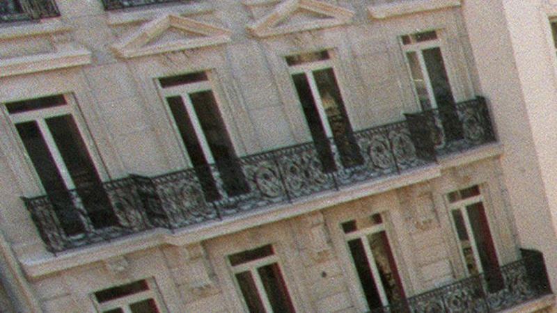 Rue Du Breuil Combs La Ville