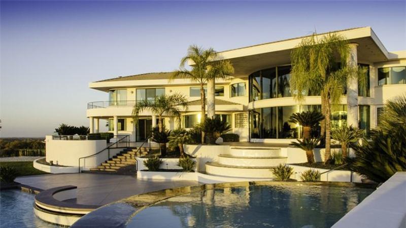 Choisisez votre maison préférée - Page 35 PHO4c97e440-3da6-11e4-9565-a93ce899cd06-805x453