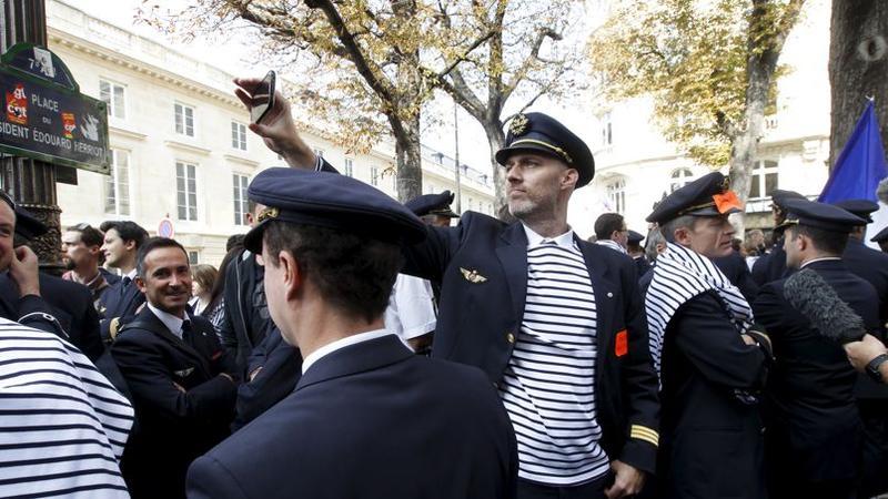 Offre d emploi officier marinier mariniere
