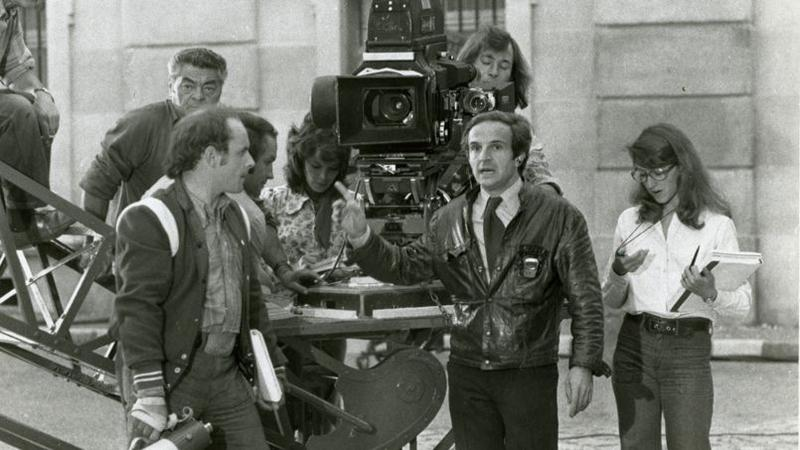 an analysis of auteurism in francois truffauts films With the publication here of the last interview that françois truffaut gave, to bert cardullo, in 1984, it's worth considering the new light that the his conception of the auteur, the director who is the true author of his or her film, depended on the idea that the director would film a screenplay that he or she wrote—and that.