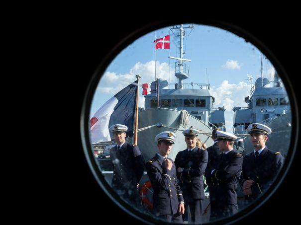 commandant ecole navale