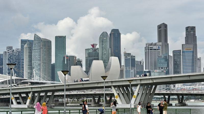 ville-de-singapour
