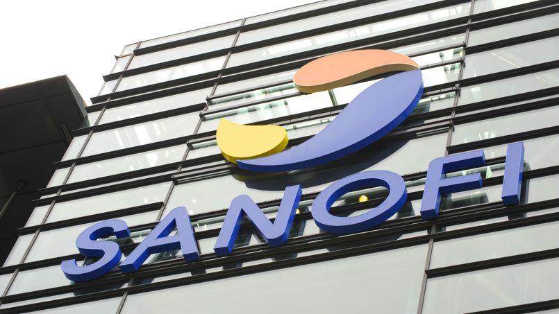 Sanofi valide son traitement contre l'asthme aux États-Unis - Indices & Actions - Le Figaro Bourse