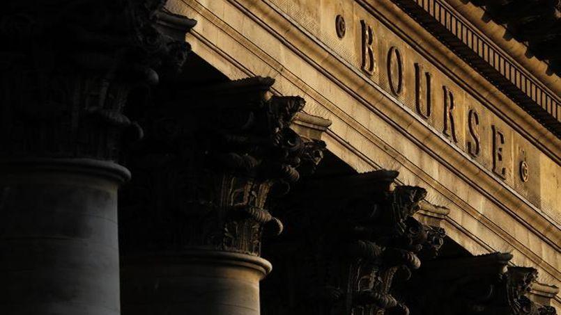 Bourse: quelle stratégie d'investissement adopter cette semaine? - Indices & Actions - Le Figaro Bourse