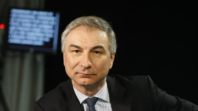 Net rebond du portefeuille «Offensif» du Figaro Bourse, le «Défensif» bien orienté - Indices & Actions - Le Figaro Bourse