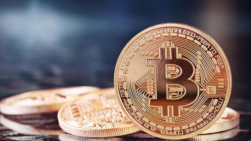 Cryptomonnaie:un monde à part - Dérivés - Le Figaro Bourse