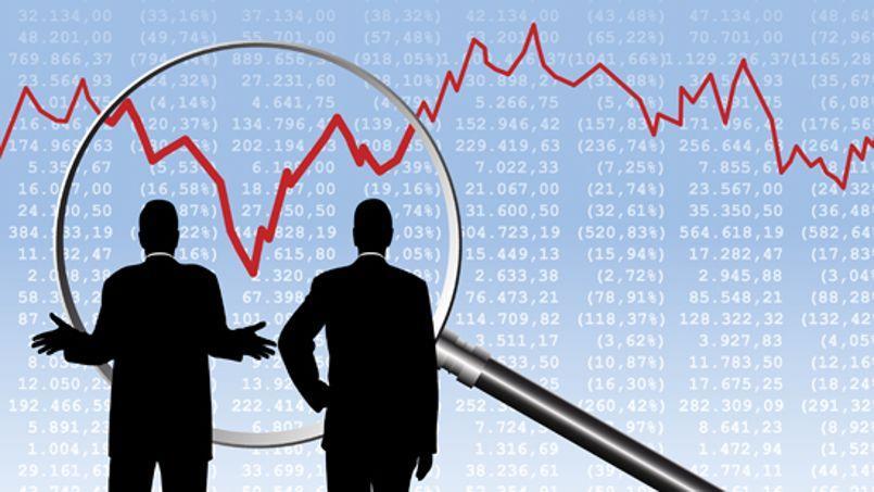 Pour Natixis WM: Donald Trump donne le signal de la consolidation des marchés - Indices & Actions - Le Figaro Bourse