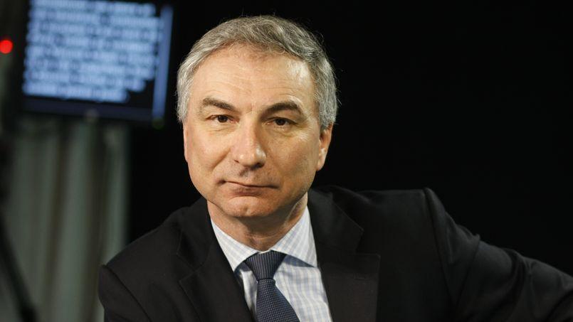 Le portefeuille «Défensif» du Figaro Bourse au plus haut depuis sa création