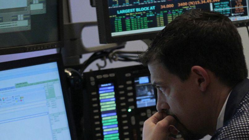 La Bourse De Tunis Poursuit Sa Consolidation