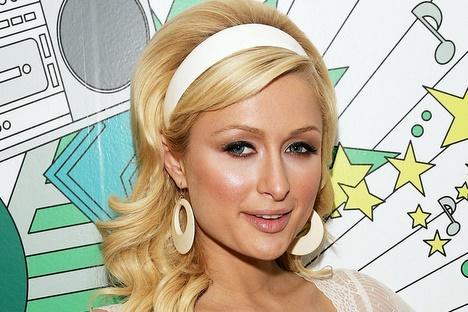 Les blondes risquent-elles de disparaître ?