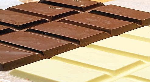 L'argent du cacao suscite toutes les convoitises