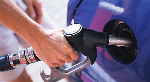Le pétrole atteint 100dollars