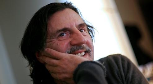 Daniel Auteuil impatient de retrouver Molière