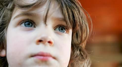 Les humains aux yeux bleus ont-ils un ancêtre commun?