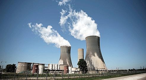 Comment gérer les suitesd'un accident nucléaire