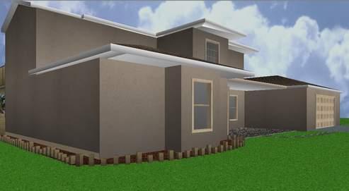 Am nager sa maison en 3d - Logiciel pour faire sa maison ...