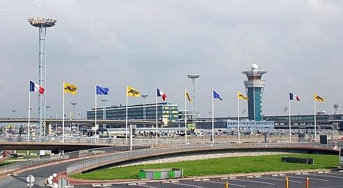 Air France et ADP tombent d'accord sur les redevances