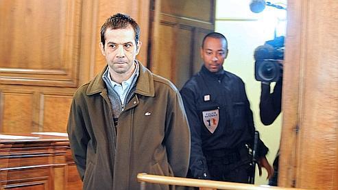 Oullins : 25 ans pour le tueur, le racisme non retenu