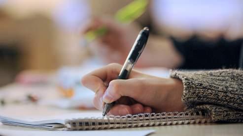 Palmarès des lycées 2009 : la méthodologie du Figaro