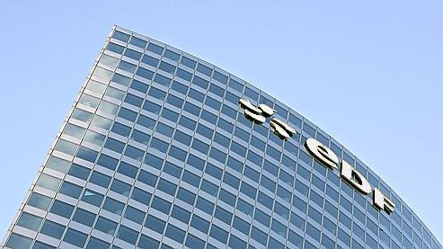 EDF : un emprunt réservé aux particuliers