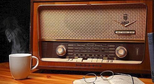 Pourquoi les ondes de la radio sont-elles sans risque?