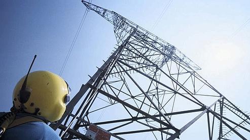 EDF cherche à réduire ses dettes en cédant des actifs