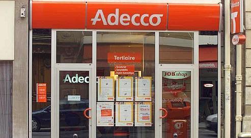 Adecco va ouvrir une agence dédiée à 100% au handicap