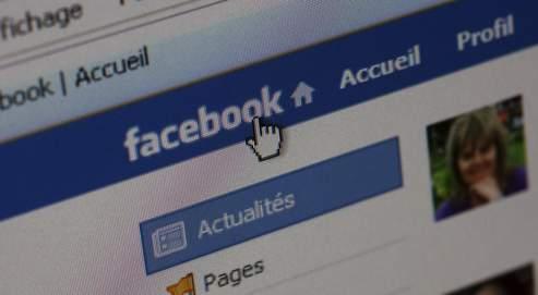 Comment Facebook aide les Etats à piéger les fraudeurs