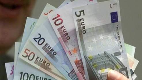 Le rendement des dividendes, un bon pari pour 2010