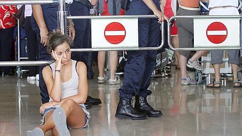 Moins de 1.000 Français restent bloqués à l'étranger