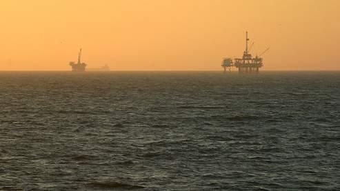 Le rebond du dollar affecte le pétrole