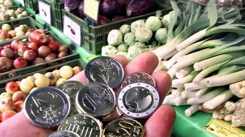 Doit-on s'inquiéter du retour de l'inflation?