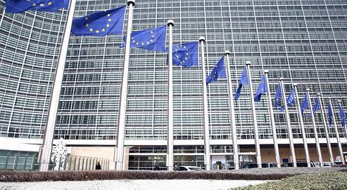 Nouvelles inquiétudes sur la dette européenne