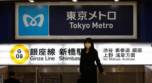Le G7 veut rassurer les marchés sur le Japon