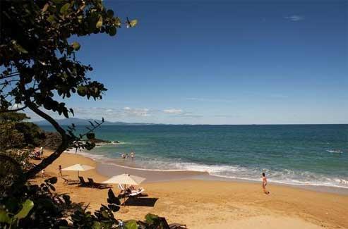 Porto Rico : les Caraïbes ambiance latina !
