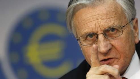 Première hausse des taux depuis trois ans en zone euro