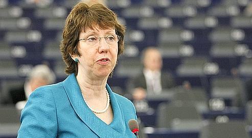 L'UE conditionne son aide aux pays arabes