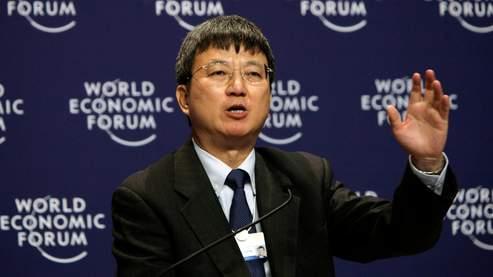 FMI: Pékin salue la nomination d'un Chinois à la direction
