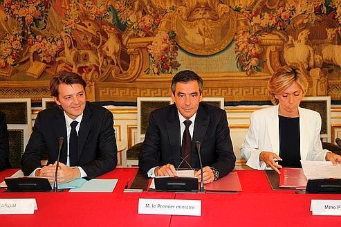 L'aide à la Grèce coûtera 15 milliards d'euros à la France